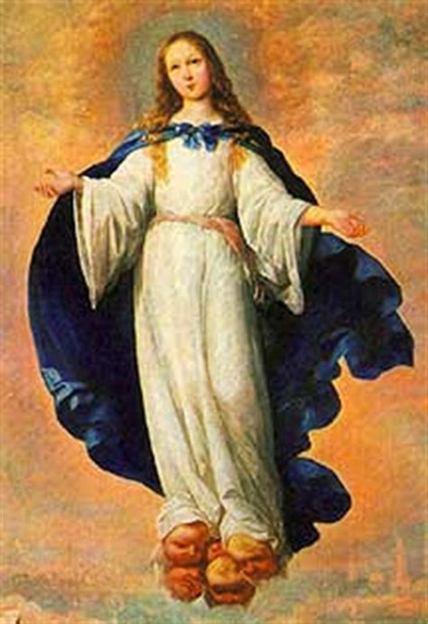 forgiving a marian novena of healing and peace books prayer to the immaculate conception novena prayers