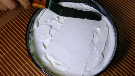 resep masakan kue resep cara membuat no bake oreo resep masakan kue resep cara membuat no bake oreo