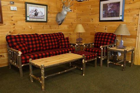 buffalo upholstery red buffalo check sofa love the buffalo check and toile
