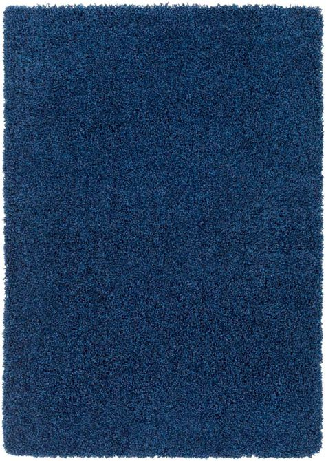 Galaxy Area Rug Products In See All Rugs Rugs Home Decor On Zuri Furniture