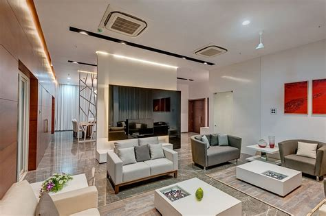 pcb design jobs pune vvip circuit house pune building 4 e architect