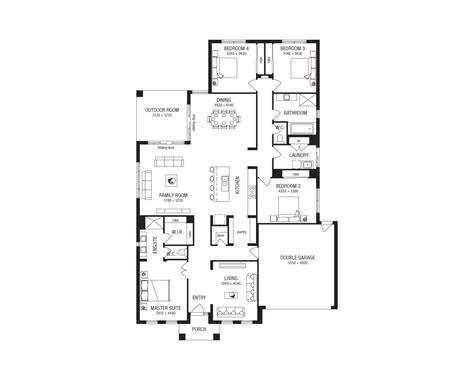 metricon homes floor plans plougonver
