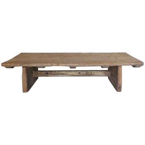 Japanese Table L Japanese Table L Japanese Table L 7838 1310151201 1 Jpg Japanese Elmwood Coffee Table At