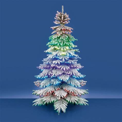 outdoor christmas tree shop for cheap house decorations