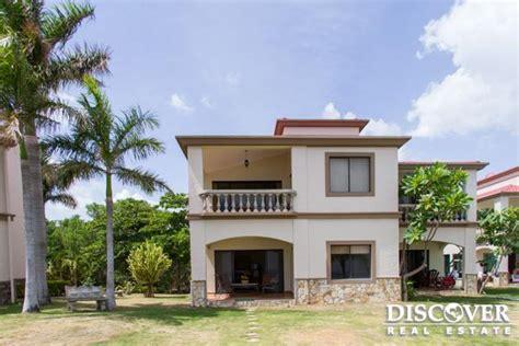 casa o apartamento en alquiler alquiler de casa o apartamentos en playa iguana