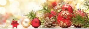 celebrate christmas 2014 with us the athenaeum
