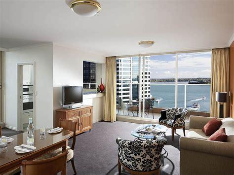 the sebel hotel auckland quay west suites auckland 4 5 cbd apartment hotel