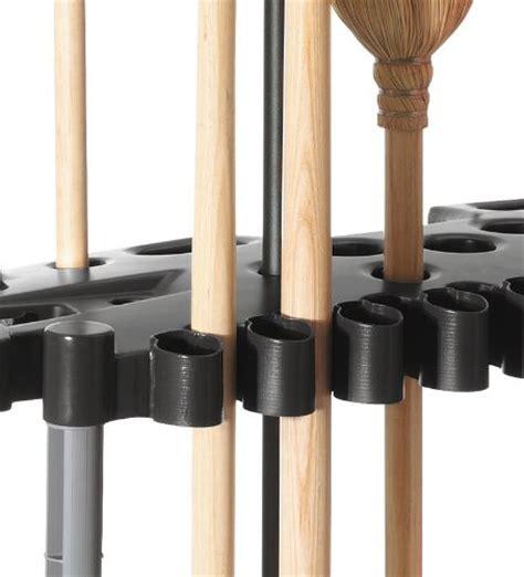 Rubbermaid Garden Tool Rack by Rubbermaid 40 Tool Shed Tower Rack Organizer Shovel Rake