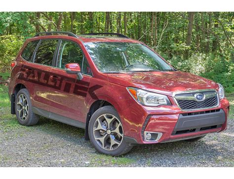 subaru forester rally rally armor ur mud flaps forester 2014 2015 rallitek com