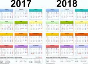 Kalender Tahun 2018 Beserta Hari Libur Kalender Pendidikan Akademik Untuk Tahun Ajaran