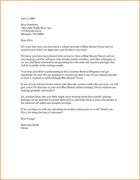 referral cover letter benjaminimages com benjaminimages com