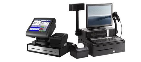 best mobile pos system the best pos systems of 2017 top ten reviews