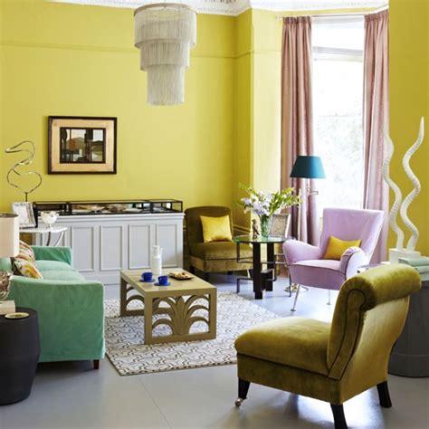 Living Room In Urdu Living Rooms With Green Touch Urdu Planet Forum