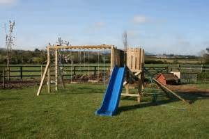 slides and swings for sale timber swings slides activity centres for sale