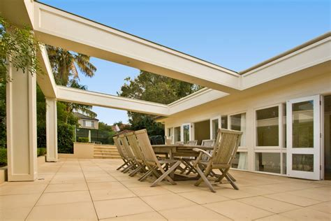 retractable pergola awning pergola retractable awning northbridge better by design