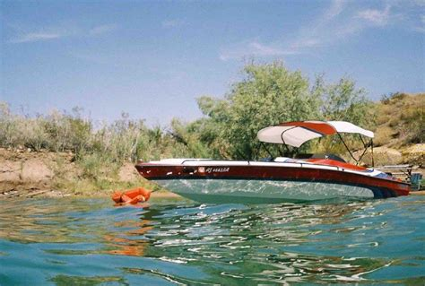 cole boats cole boats boats for sale
