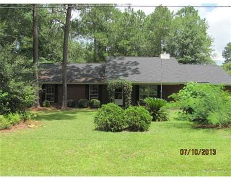 houses for sale in rincon ga 625 plantation dr rincon ga 31326 reo home details foreclosure homes free