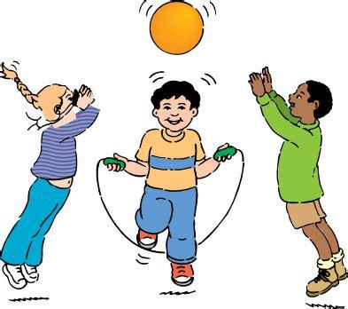 imagenes niños haciendo educacion fisica cuento corto gimnasia gimnasia blog de 2 186 b