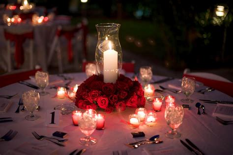 Valentines Day Weddings by Chic Bahamas Weddings A S Day Inspired Bahamas