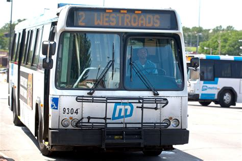 big changes in omaha routes rev up later hours