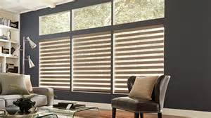 graber blinds costco shop at home graber sheer shades