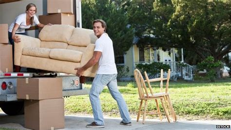consumer moving home get the right location and