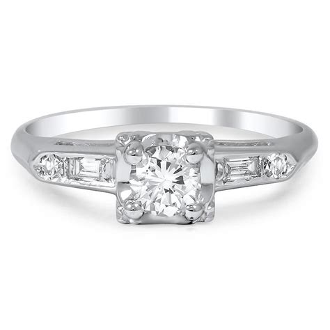 Affordable Engagement Rings by How To Find An Affordable Engagement Ring Brilliant Earth