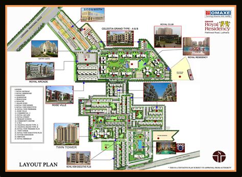 executive tower b floor plan 100 executive tower b floor plan housing and residential