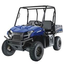 Electric Vehicles Utilities Electric Utility Vehicles Homesteading And Livestock