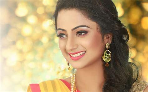 vanit piercing namitha pramod