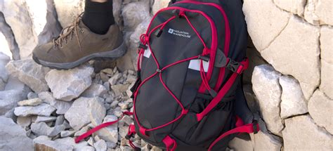 how to clean a backpack expert advice
