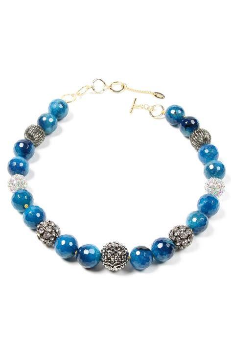 jewelry makings hautelook jewelry ideas