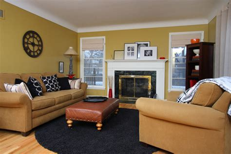 living room furniture color combinations living room appealing color schemes for living rooms color schemes for living rooms with