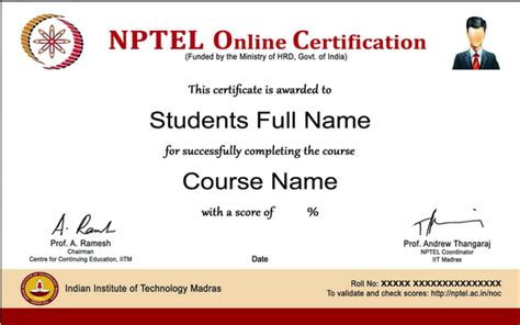 autocad tutorial nptel which are the top online certification courses for
