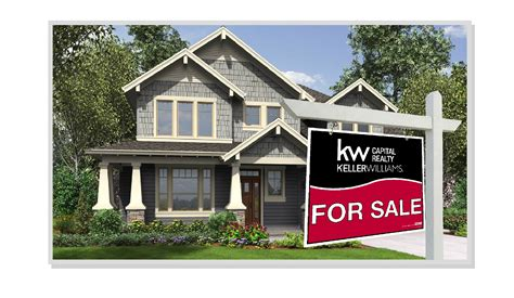 keller williams capital realty serving fredericton