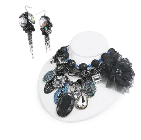 bead landing pendants bead landing nightingale necklace