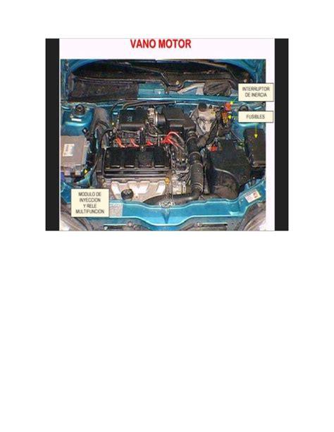 best small diesel best small diesel autos html autos post