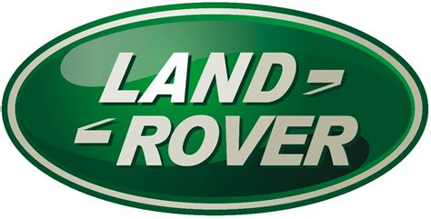 land rover gran turismo wiki fandom powered by wikia