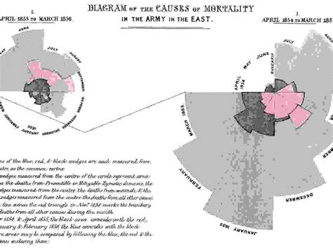 florence nightingale l template nightingale s polar area nightingale used this