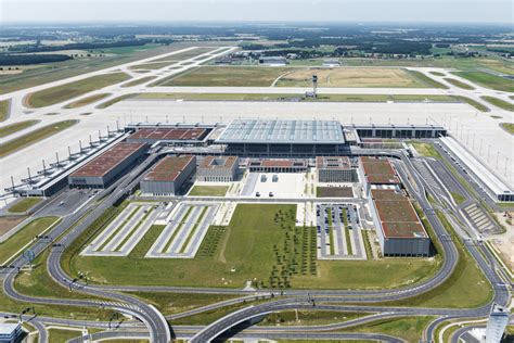 berlin airport berlin world airline news page 3
