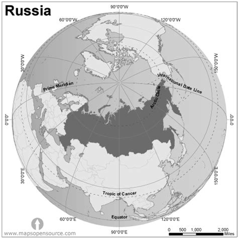 russia map black and white black and white map of russia pictures to pin on