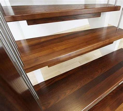 scale di legno per interni prezzi prezzi scale in legno per interni scale in legno per