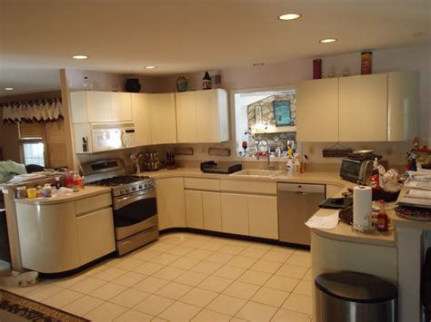 kitchen kitchen modern kitchen and great room remodel morris county nj