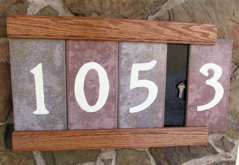 what to do with leftover tile reuse tile 5 things you can make bob vila