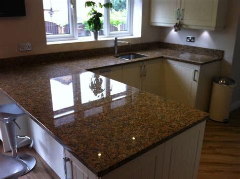Quartz Worktops Whitton Worktops Bespoke Kitchen Worktops At Affordable