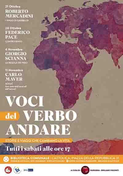 controvento storie e viaggi cattolica sabato federico pace controvento storie e viaggi che cambiano la vita chiamamicitta