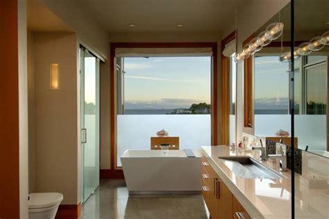 west coast modern beach house brings    idesignarch interior design architecture interior decorating emagazine