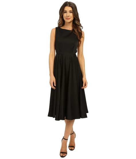 Midi Dress For Work work appropriate midi dresses for real 2018