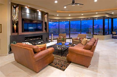 southwest living rooms southwest contemporary southwestern living room other metro by soloway designs inc