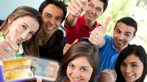 portaleimmigrazione it permesso di soggiorno agenzia visti portale immigrazione